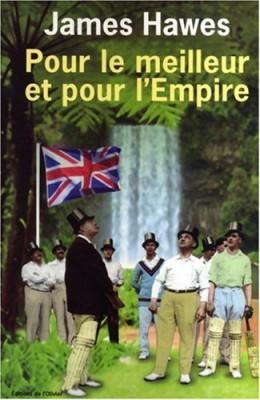 """Afficher """"Pour le meilleur et pour l'Empire"""""""