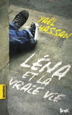 """Afficher """"Léna et la vraie vie"""""""
