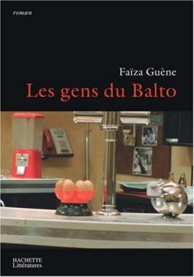 """Afficher """"Les gens du Balto"""""""