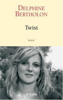 """Afficher """"Twist"""""""