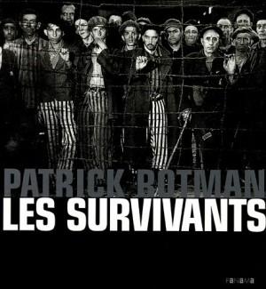 """Afficher """"Les survivants"""""""