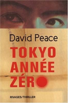 """Afficher """"Tokyo année zéro"""""""