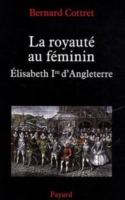 """Afficher """"La royauté au féminin"""""""