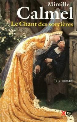 """Afficher """"chant des sorcières (Le)"""""""