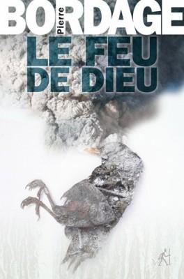 """Afficher """"Le feu de Dieu"""""""