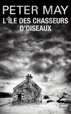 """Afficher """"L'île des chasseurs d'oiseaux"""""""