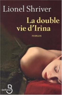 """Afficher """"La double vie d'Irina"""""""