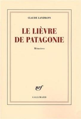 """Afficher """"Le lièvre de Patagonie"""""""