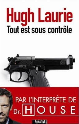 """Afficher """"Tout est sous contrôle"""""""