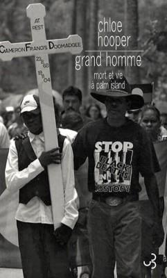 """Afficher """"Grand homme"""""""