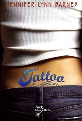 "Afficher ""Tatoo"""