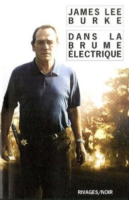"""Afficher """"Dans la Brume électrique"""""""
