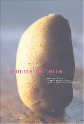 """Afficher """"Pomme de terre"""""""
