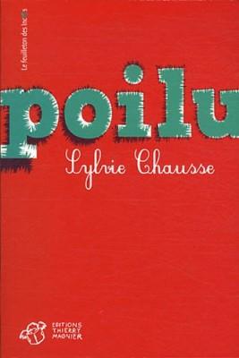 """Afficher """"Poilu"""""""