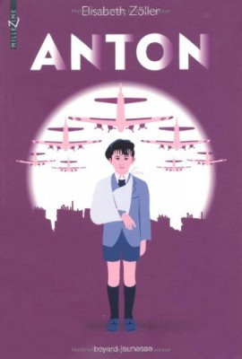 """Afficher """"Anton"""""""