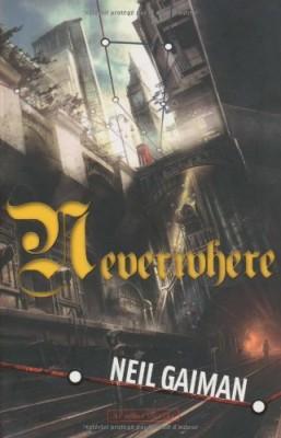 "Afficher ""Neverwhere"""