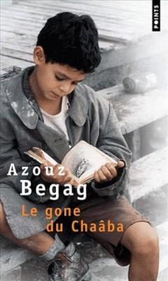 """Afficher """"Le gone du Chaâba"""""""