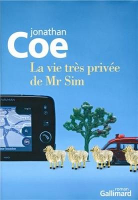 """Afficher """"La vie très privée de Mr Sim"""""""