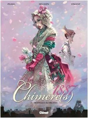 "Afficher ""chimère(s) 1887"""