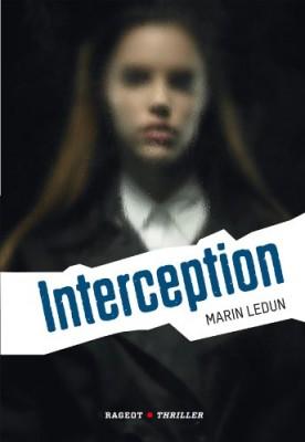 """Afficher """"Interception"""""""