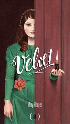 """Afficher """"Velvet"""""""