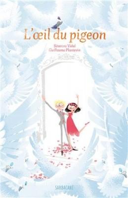 """Afficher """"oeil du pigeon (L')"""""""