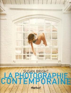 """Afficher """"La photographie contemporaine"""""""