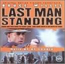 """Afficher """"Last man standing"""""""
