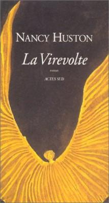 "Afficher ""virevolte (La)"""