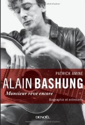 "Afficher ""Alain Bashung"""
