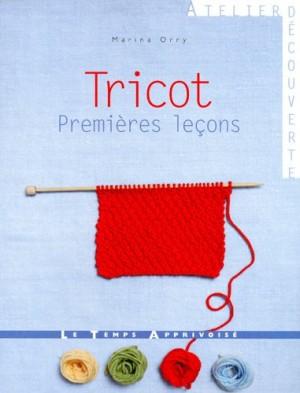 """Afficher """"Tricot"""""""