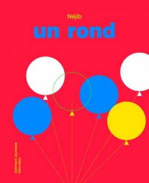 "Afficher ""Un rond"""
