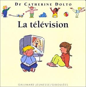 """Afficher """"La télévision"""""""