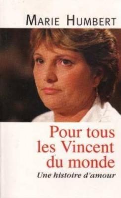 """Afficher """"Pour tous les Vincent du monde"""""""