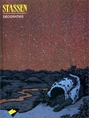 """Afficher """"Déogratias"""""""