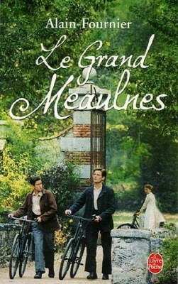 "Afficher ""GRAND MEAULNE LE"""