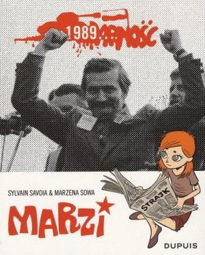 """Afficher """"Marzi n° 2"""""""