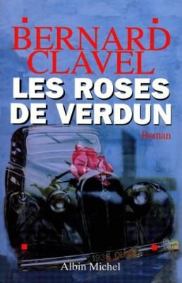 """Afficher """"Les roses de Verdun"""""""