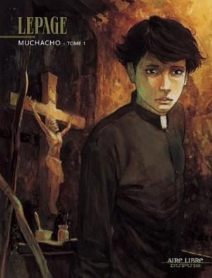 """Afficher """"Muchacho n° 1"""""""