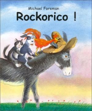 """Afficher """"Rockorico !"""""""
