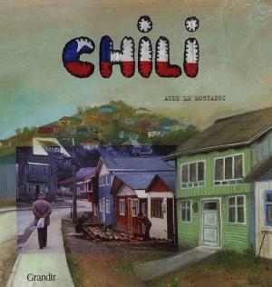 "Afficher ""Chili"""