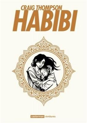 """Afficher """"Habibi"""""""