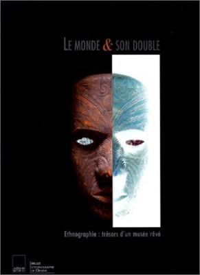 """Afficher """"Le Monde et son double"""""""