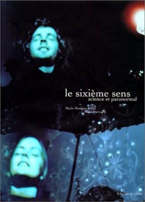 """Afficher """"Sixième sens"""""""