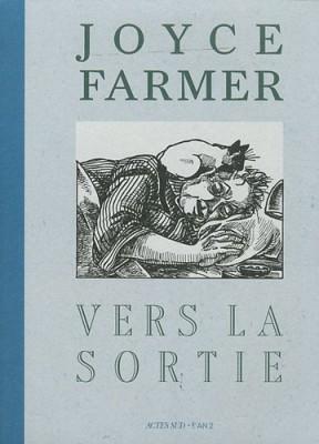 vignette de 'Vers la sortie (Joyce Farmer)'