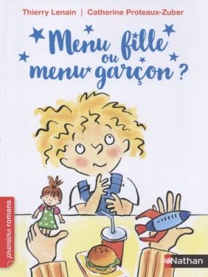 "Afficher ""Menu fille ou menu garçon ?"""