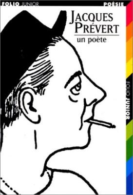 """Afficher """"Jacques Prévert, un poète"""""""