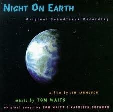 """Afficher """"Night on earth"""""""