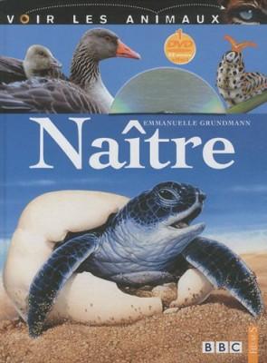 "Afficher ""Naître"""