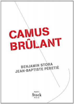 "Afficher ""Camus brûlant"""